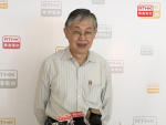 Future is bright for HK property developers: Shih