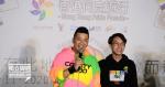 香港同志遊行改網上集會 小肥:行前一步就海闊天空
