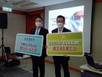 «Bulles vaccinale nécessaires pour encourager la vaccination»