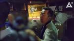 Li Jianwen, le directeur du collège, a rappelé son fils il y a un an et s'en est plaint trop tard, tout comme la police et les manifestants.