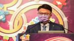 ワクチン接種 - ワクチンの有効性に影響を与えるウイルスの変種は、Xu Shuchangは、検疫の14日間の削減は、来週WHOによって緊急使用のための材料科興を受け入れることができますと言いました