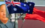 Le bras de fer chine-australie | l'annonce par la Chine d'une suspension indéfinie du dialogue économique stratégique fait référence à l'ingérence dans les échanges entre les deux pays
