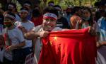 民眾不滿「不干涉內政」、軍政府試圖轉向西方,中國或成緬甸政變的輸家