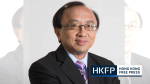 Legal scholar Eric Cheung quits HKU governing body after student leaders barred from campus
