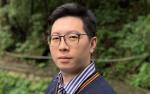 影射潘忠政經手7千萬挨批「無可救藥」王浩宇:他確實多次介入工程規劃