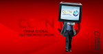 中國官媒 CGTN 獲法國批出廣播牌照 或可於英國復播