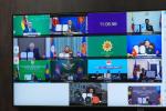 東協舉行國防部長線上會議 可能討論南海行為準則