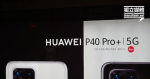Huawei raises pigs, and China's national strength is so first