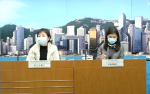 16-year-old becomes youngest coronavirus case in Hong Kong, as tally climbs to 89