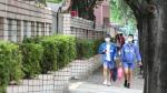 Taiwan-entwickelter COVID-19-Impfstoff Ende Juli fertig, sagt Präsident Tsai