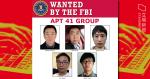 Das US-Justizministerium hat fünf Demokratische Aktivisten in Hongkong angeklagt, die auf freiem Fuß waren, da chinesische Hacker in Cyberangriffe auf der ganzen Welt verwickelt waren.