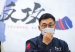 江啟臣稱中國是台灣主要威脅 趙少康:論點不精準