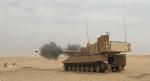 拜登上任後首批對台軍售 含40門M109A6自走砲總值7.5億美元 北京稱堅決採取反制措施