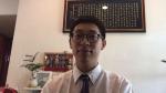 Hongkong vor dringendem Ärztemangel, warnt der Gesundheitsminister, und sagt, dass ein Gesetzentwurf zur Lösung des Problems in Wochen an die Gesetzgeber gehen wird