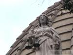 Australian judge resigns from top HK court