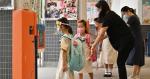再增 9 學校爆發上呼吸道感染 衞生防護中心:建議有關學校停止面授課堂最少 7 日