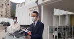 Le directeur de la radiodiffusion, M. Li Baiquan, n'a pas commenté la pétition syndicale de l'affaire Li Junya pour défendre le système