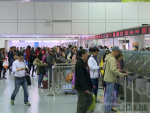 More HK arrivals from mainland to skip quarantine
