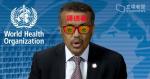 【武漢肺炎】內地確診突破 7.6 萬宗 伊朗單日增 13 宗 譚德塞:阻全球爆發機會正減少