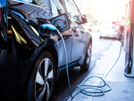 Car tax, fees to rise as govt pushes for more EVs