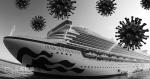 【武漢肺炎】鑽石公主號再有乘客死亡 累計 4 死 日本確診數增至 160 宗