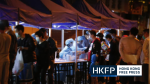 Hong Kong's first Covid-19 lockdown after Lunar New Year yields no new infections