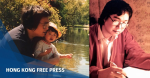 'Serious questions to be answered': EU voices concern over China's jailing of bookseller Gui Minhai