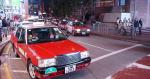 Pneumonie de Wuhan: 4 conducteurs soupçonnés de «faux positifs» gouvernement a nié que l'échantillon contaminé Liang Zichao: 4 cas en même temps le risque d'impuissance est très faible