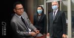 商人私人檢控郭榮鏗公職人員行為失當遭拒 裁判官:議會特權原則具高憲制重要性 法庭不應輕易干預
