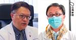 【全民檢測】專家意見分歧 許樹昌:市民「唔好嘥咗個機會」 何栢良:成效低不會參加