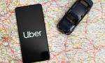 《矽谷思維》:Uber早年曾因為體驗「過於流暢」,引發大量不滿和投訴