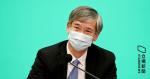 Pneumonie de Wuhan : Envoyer 5 000 yuans de non-actifs aux Hongkongais diagnostiqués sans congé de maladie payé, mais déclarer que le revenu est réduit : ne vous inquiétez pas des abus