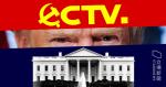 紐時:華府正加緊研究 驅逐在美中國媒體僱員 央視被重點審視