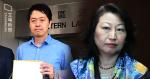 私人檢控西灣河開槍警 律政司介入兼撤控 許智峰去信律政司要求解釋理據