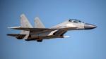 解放軍機大舉擾台破紀錄 28架快慢速機闖我國西南空域