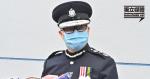 警方就警員編號裁決上訴 鄧炳強仍死撐「每個行動呼號獨一無二」