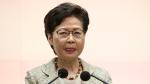 銀行は、海外の香港人医師が香港で練習する法案を緩和し、午後にリン・チェン博士の組織支援を要請する