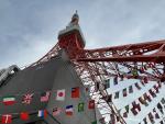 民間討論奧運台灣正名 游錫堃:支持但要確保國手權益