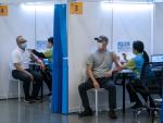 Behörden untersuchen Todesfälle nach BioNTech-Impfung