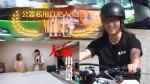 Fehler selbst-fett Station Malerei Gitter Direktor mike selbst-fett Lächeln kann nicht verstecken das Drama 193 finden Youtube Göttin schießen mv