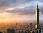 Taiwan erhält Covid-19-Impfstoffe