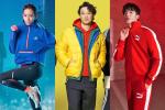 陳奕迅挺新疆棉切割adidas恐賠2.2億 網友嗆張鈞甯、許光漢「可改穿中國雜牌」