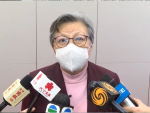 'Legco candidates need approval from committee'