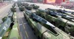 港媒:解放軍已在東南沿海部署東風-17飛彈 為可能侵略台灣做準備