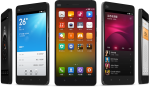 Xiaomi overtakes Apple as the world's second-largest mobile phone brand with a global market share of 17%