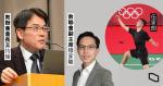 Jersey storm Church President Huang Duyu: will not deal with Mu Jiajun he than Wu Jialang received more fights