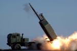 路透:美計劃向台灣出售巡航導彈「魚叉」導彈等七項主要武器系統