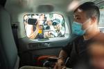 何為煽動?何為分裂國家?香港國安法第一案的深遠影響