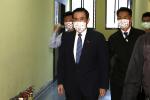 台灣疫苗不足 馬辦出招拋兩岸「小三通打疫苗」