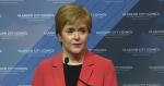 英國地區選舉塵埃落定 蘇格蘭獨立公投呼聲甚高